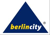 Logo_Jugendhotel_berlincity