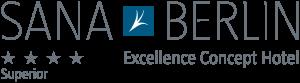logo-SANA-Berlin_SUPERIOR_H
